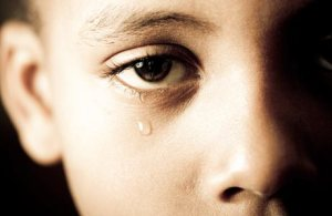 picture-to-represent-child-poverty-581748424